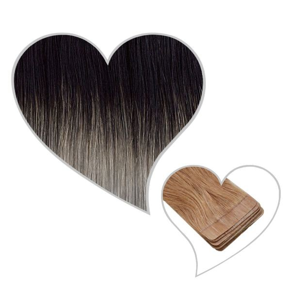 10 Tape-Extensions 45cm ombre-01-HG