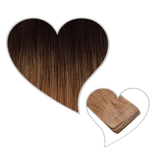 10 Tape-Extensions 45cm ombre-02-10
