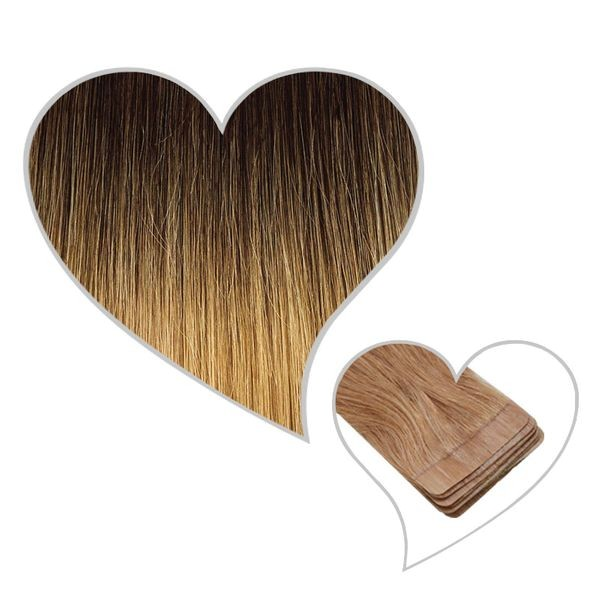 10 Tape-Extensions 45cm ombre-04-16