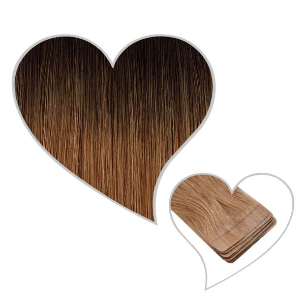 10 Tape-Extensions 45cm root-02-10