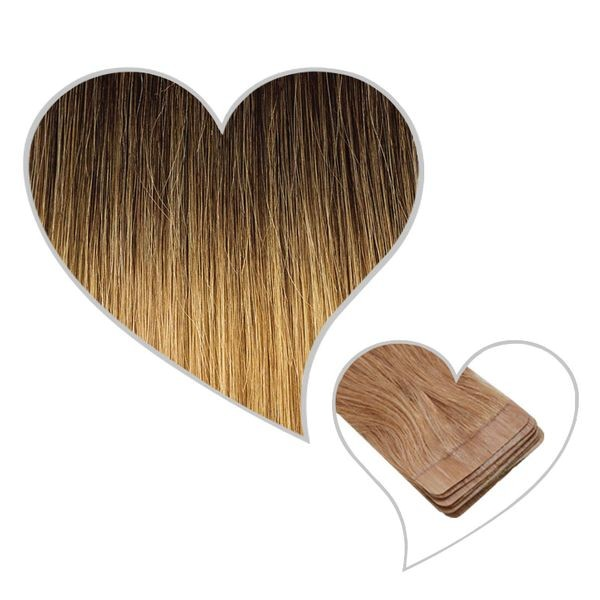 10 Tape-Extensions 45cm root-04-16