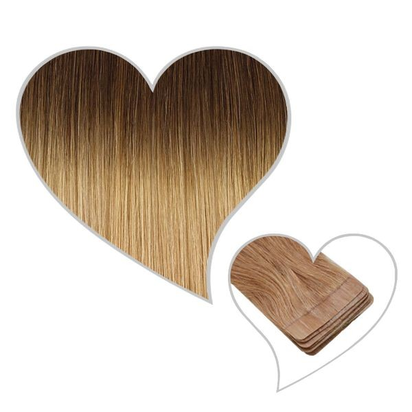 10 Tape-Extensions 45cm root-06-20