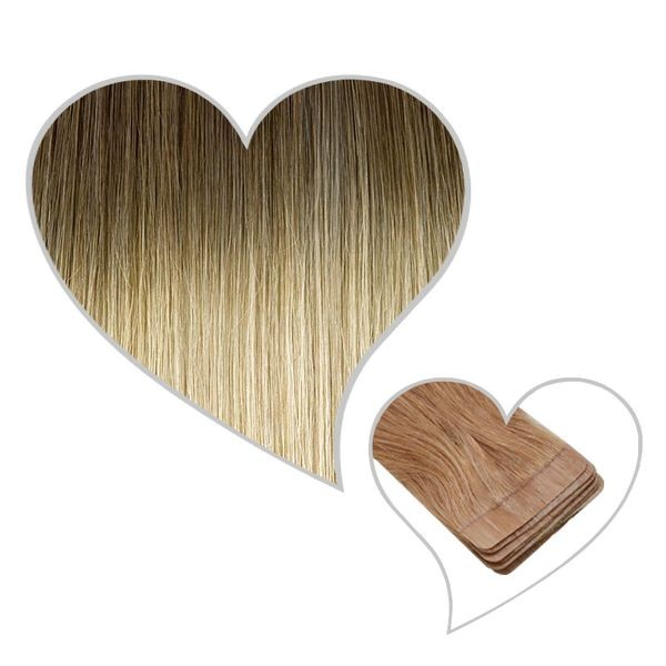10 Tape-Extensions 45cm root-08-SW