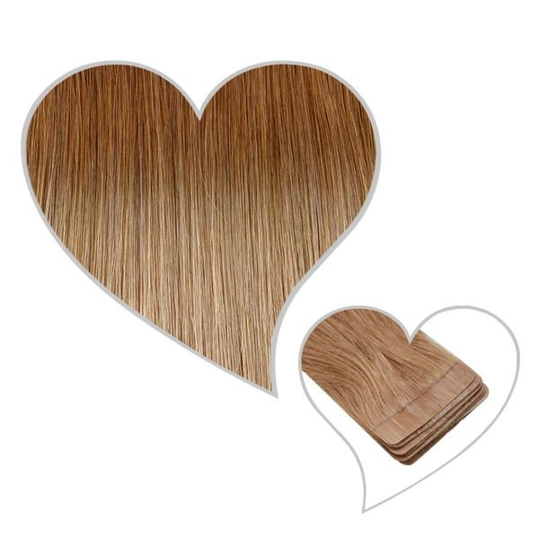 10 Tape-Extensions 45cm root-10-18