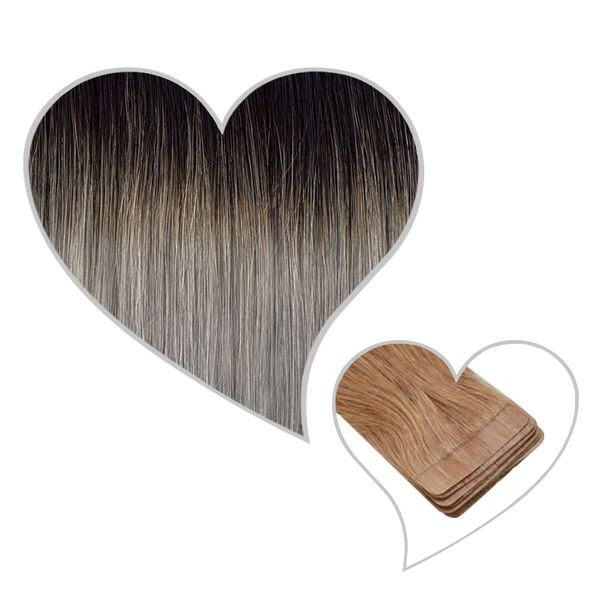 10 Tape-Extensions 60cm root-01-HG