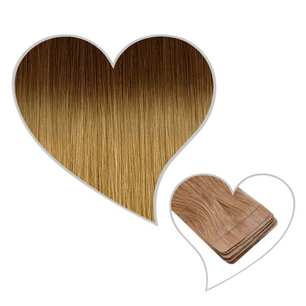 10 Tape-Extensions 60cm root-06-15